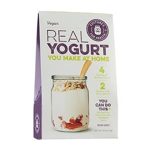cultures-for-health-vegan-real-yogurt-culture-230969-front_1