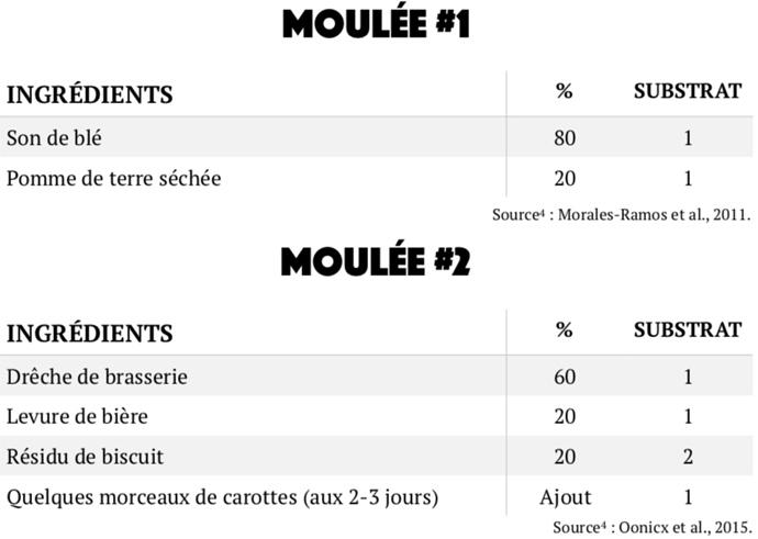 moule%CC%81e%201-2