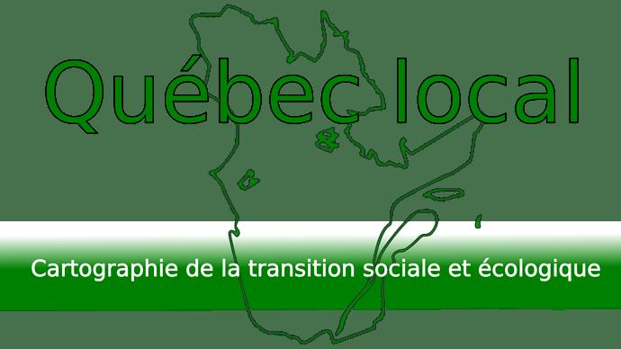 quebeclocal2