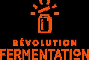 Logo_Vertical_Fr-297x200